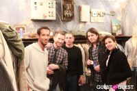 ALTERNATIVE APPAREL Store Opening Party #15