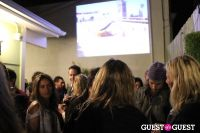 ALTERNATIVE APPAREL Store Opening Party #29