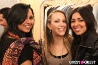 ALTERNATIVE APPAREL Store Opening Party #54