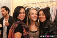 ALTERNATIVE APPAREL Store Opening Party #55