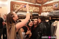 ALTERNATIVE APPAREL Store Opening Party #64