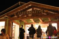 ALTERNATIVE APPAREL Store Opening Party #68