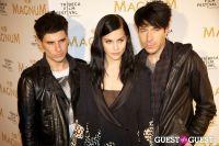 Tribeca Film Festival - Karl Lagerfeld & Rachel Bilson #4