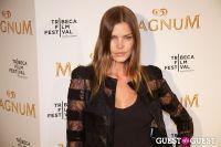 Tribeca Film Festival - Karl Lagerfeld & Rachel Bilson #8