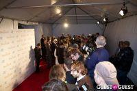 Tribeca Film Festival - Karl Lagerfeld & Rachel Bilson #13