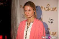 Tribeca Film Festival - Karl Lagerfeld & Rachel Bilson #44