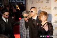 Tribeca Film Festival - Karl Lagerfeld & Rachel Bilson #53
