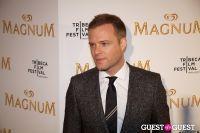 Tribeca Film Festival - Karl Lagerfeld & Rachel Bilson #57