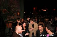 'Limelight' Afterparty at the Bowery Hotel #2
