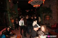 'Limelight' Afterparty at the Bowery Hotel #3