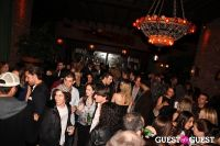 'Limelight' Afterparty at the Bowery Hotel #21
