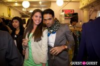 Sustainable Fashion Party #83