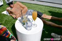 No Shirt / No Shoes with Poolside & Futurecop #161