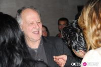 Museum Natural History- Herzog Premiere and Party #10