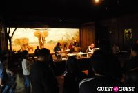 Museum Natural History- Herzog Premiere and Party #38