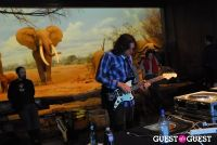Museum Natural History- Herzog Premiere and Party #39