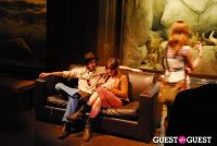 Museum Natural History- Herzog Premiere and Party #55
