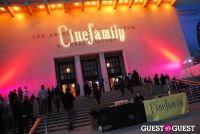 Museum Natural History- Herzog Premiere and Party #63