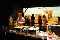 Museum Natural History- Herzog Premiere and Party #66