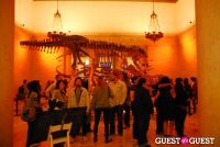 Museum Natural History- Herzog Premiere and Party #70