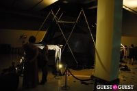 Museum Natural History- Herzog Premiere and Party #78