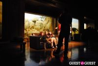 Museum Natural History- Herzog Premiere and Party #90