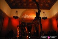 Museum Natural History- Herzog Premiere and Party #93