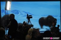 Museum Natural History- Herzog Premiere and Party #95