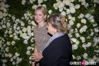 Chanel Tribeca Film Festival Dinner #7