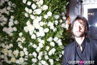 Chanel Tribeca Film Festival Dinner #17