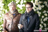 Chanel Tribeca Film Festival Dinner #21