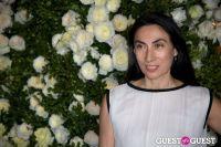 Chanel Tribeca Film Festival Dinner #24
