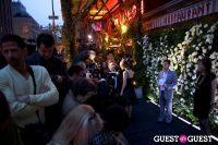 Chanel Tribeca Film Festival Dinner #38