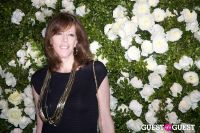 Chanel Tribeca Film Festival Dinner #39