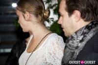 Chanel Tribeca Film Festival Dinner #46