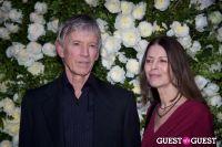 Chanel Tribeca Film Festival Dinner #70