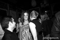 Happy Birthday Kelly Killoren Bensimon #13