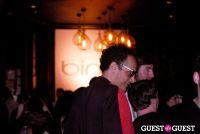 BING Tribeca Film Festival Shorts Filmmaker Party #5