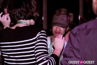 BING Tribeca Film Festival Shorts Filmmaker Party #7