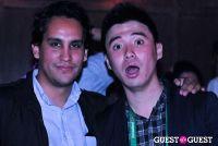 BING Tribeca Film Festival Shorts Filmmaker Party #9