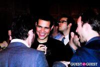 BING Tribeca Film Festival Shorts Filmmaker Party #25