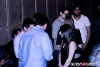 BING Tribeca Film Festival Shorts Filmmaker Party #45