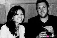 BING Tribeca Film Festival Shorts Filmmaker Party #46