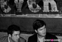BING Tribeca Film Festival Shorts Filmmaker Party #51