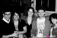BING Tribeca Film Festival Shorts Filmmaker Party #61