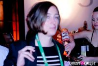 BING Tribeca Film Festival Shorts Filmmaker Party #66