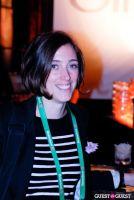 BING Tribeca Film Festival Shorts Filmmaker Party #67
