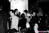 BING Tribeca Film Festival Shorts Filmmaker Party #68
