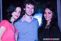 BING Tribeca Film Festival Shorts Filmmaker Party #80