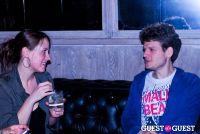 BING Tribeca Film Festival Shorts Filmmaker Party #86